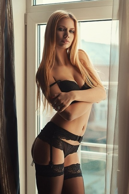 Linda<br>Call girls Moscow